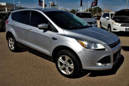 2013 Ford Escape  for Sale  - F9937A  - Fiesta Motors
