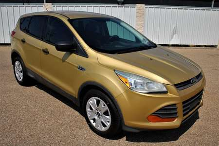 2014 Ford Escape  for Sale  - F9746A  - Fiesta Motors