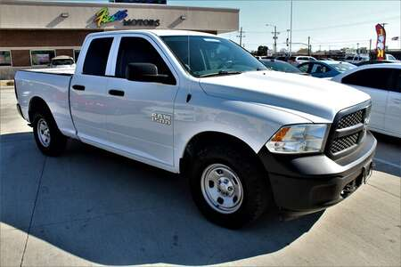 2018 Dodge Ram 1500  for Sale  - W6903A  - Fiesta Motors