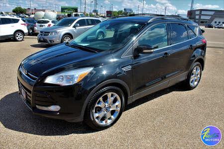 2013 Ford Escape  for Sale  - F10425A  - Fiesta Motors