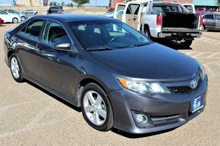 2012 Toyota Corolla  for Sale  - UF9038A  - Fiesta Motors