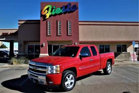 2013 Chevrolet Silverado 1500  for Sale  - F10024A  - Fiesta Motors