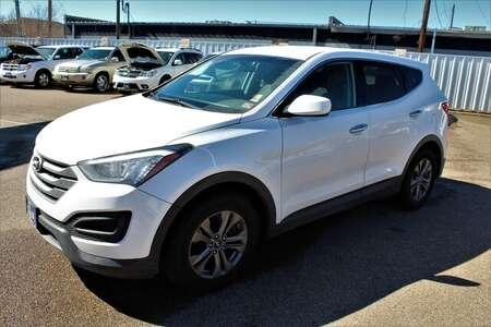 2015 Hyundai Santa Fe  for Sale  - F10085A  - Fiesta Motors
