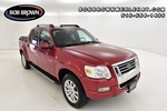 2007 Ford Explorer Sport Trac  - Bob Brown Merle Hay
