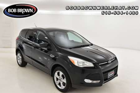 2014 Ford Escape SE 4WD for Sale  - WB50117  - Bob Brown Merle Hay