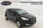 2014 Ford Escape  - Bob Brown Merle Hay