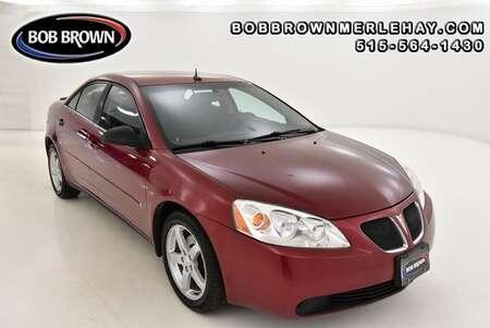 2008 Pontiac G6 Base for Sale  - W245641A  - Bob Brown Merle Hay