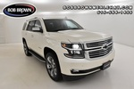 2015 Chevrolet Tahoe  - Bob Brown Merle Hay
