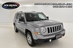 2016 Jeep Patriot  - Bob Brown Merle Hay