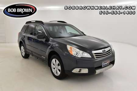 2012 Subaru Outback 2.5i for Sale  - W259500  - Bob Brown Merle Hay