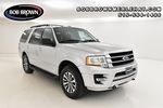 2017 Ford Expedition  - Bob Brown Merle Hay