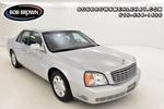2000 Cadillac DeVille  - Bob Brown Merle Hay