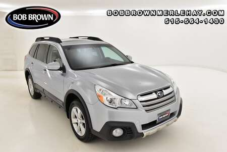 2014 Subaru Outback 2.5i for Sale  - W231204  - Bob Brown Merle Hay