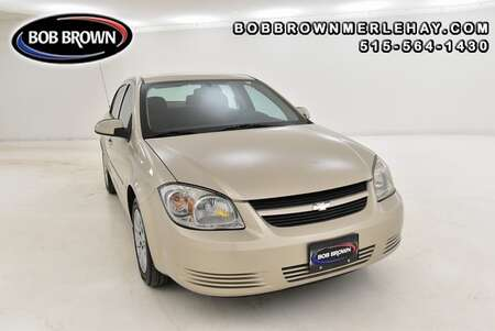 2009 Chevrolet Cobalt LT for Sale  - W245961  - Bob Brown Merle Hay