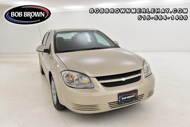 2009 Chevrolet Cobalt  - Bob Brown Merle Hay