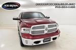 2014 Ram 1500  - Bob Brown Merle Hay