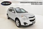 2011 Chevrolet Equinox  - Bob Brown Merle Hay