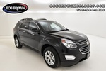 2017 Chevrolet Equinox  - Bob Brown Merle Hay