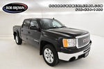 2013 GMC Sierra 1500  - Bob Brown Merle Hay