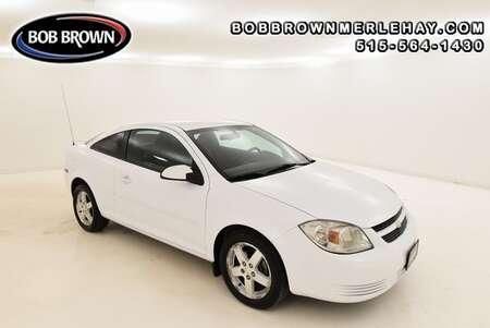 2010 Chevrolet Cobalt LT for Sale  - W110889  - Bob Brown Merle Hay