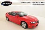 2004 Pontiac GTO  - Bob Brown Merle Hay
