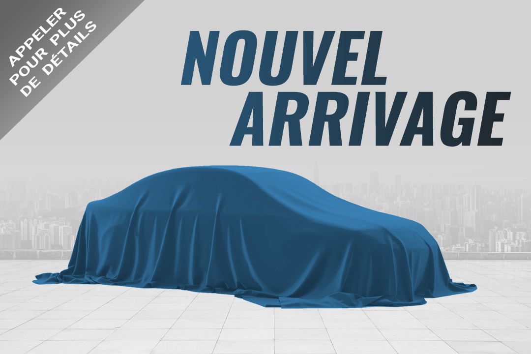 2020 Jeep Grand Cherokee for Sale  - DC-20499  - Blainville Chrysler