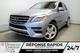 Thumbnail 2013 Mercedes-Benz M-Class - Blainville Chrysler