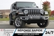 Thumbnail 2021 Jeep Wrangler - Blainville Chrysler