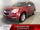 Thumbnail 2015 Chevrolet Equinox - Blainville Chrysler