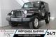 Thumbnail 2009 Jeep Wrangler - Desmeules Chrysler