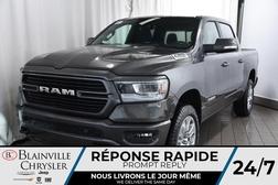 2020 Ram 1500 Big Horn * GROUPE SPORT * MAGS *  - BC-20201  - Blainville Chrysler