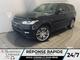 Thumbnail 2014 Land Rover Range Rover - Blainville Chrysler