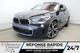 Thumbnail 2018 BMW X2 - Blainville Chrysler