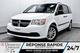 Thumbnail 2016 Dodge Grand Caravan - Blainville Chrysler