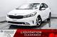Thumbnail 2018 Kia FORTE - Blainville Chrysler