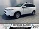 Thumbnail 2014 Mitsubishi Outlander - Blainville Chrysler
