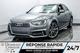 Thumbnail 2017 Audi A-4 - Blainville Chrysler