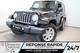 Thumbnail 2018 Jeep Wrangler JK - Blainville Chrysler