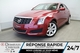 Thumbnail 2014 Cadillac ATS - Blainville Chrysler
