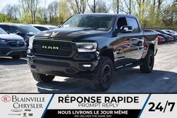 2019 Ram 1500 Sport ***VENOM EDITION***  - BC-90137  - Blainville Chrysler