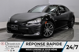 2017 Toyota 86 860 Special Edition + a/c + cam recul + bluetooth  - DC-L2091  - Blainville Chrysler