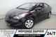 Thumbnail 2013 Hyundai Elantra - Blainville Chrysler