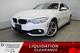 Thumbnail 2017 BMW 4 Series - Blainville Chrysler