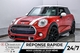 Thumbnail 2014 Mini Cooper Hardtop - Desmeules Chrysler