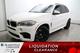 Thumbnail 2016 BMW X5 M - Blainville Chrysler