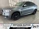 Thumbnail 2017 BMW X6 - Desmeules Chrysler