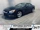 Thumbnail 2013 Mercedes-Benz SL-Class - Blainville Chrysler