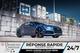 Thumbnail 2017 Audi RS 7 - Desmeules Chrysler