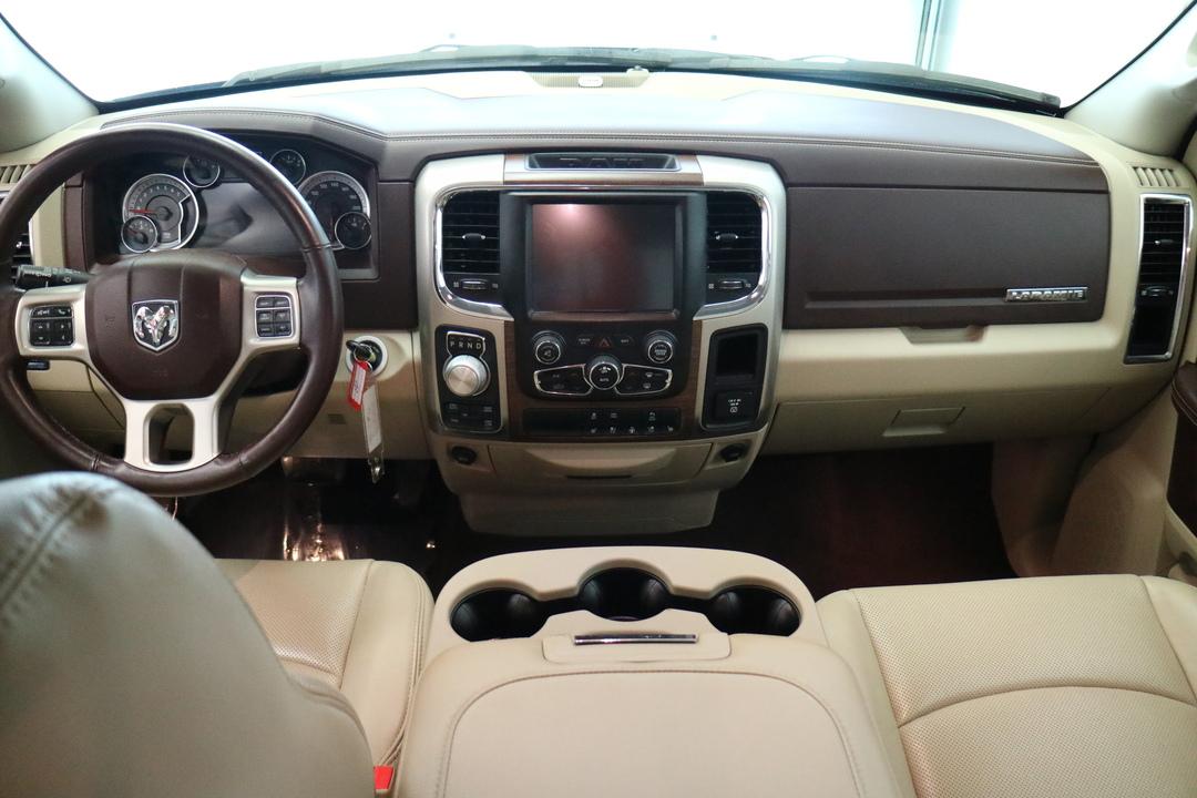 2016 Ram 1500  - Blainville Chrysler