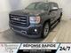 Thumbnail 2014 GMC SIERRA K1500 SLE - Blainville Chrysler